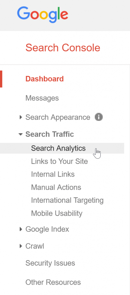 google-search-analytics-452x1024