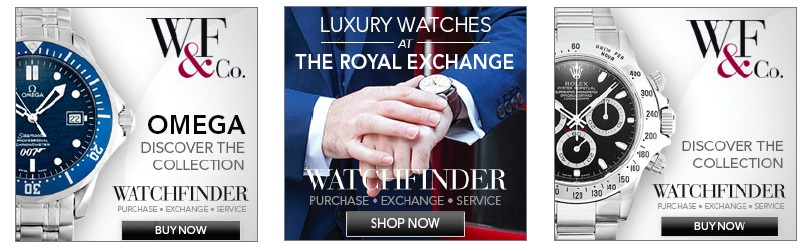 watchfinder-increases-roi-by-remarketing-with-google-analytics_case-studies_01