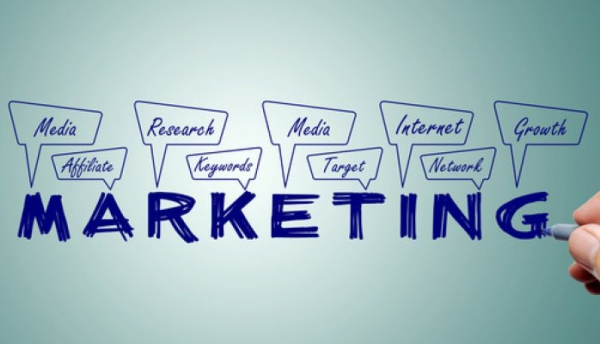 5 Ways To Change Your 2017 Marketing Plan For The Better