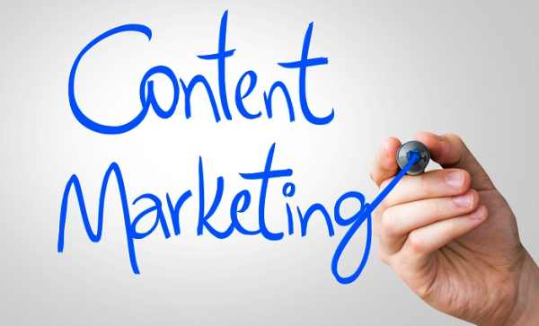 5 Ways To Improve Your Content Marketing In 2017