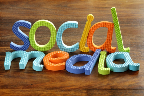 5 Social Media Marketing Mistakes Made By Local Businesses